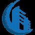 ARPC-logo-header